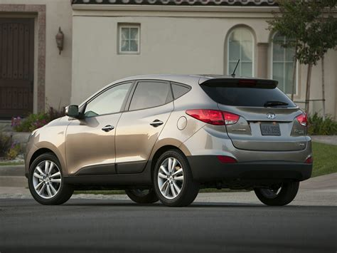 2014 Hyundai Tucson Price by 2014 Hyundai Tucson Price Photos Reviews Features