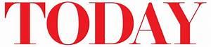 today-logo - Electrify Asia ICO