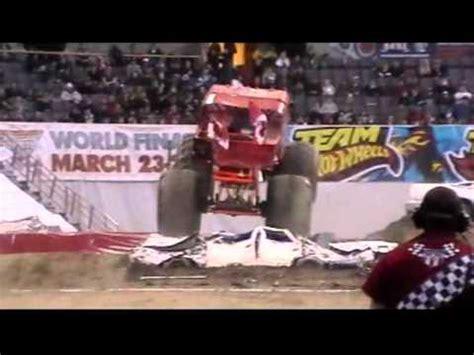 monster truck show edmonton western renegade monster truck edmonton monster jam 2012