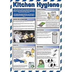 The Kitchen Food Network Reviews by Kitchen Hygiene Sign Cheap Kitchen Hygiene Sign From Our