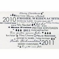 Frohe Weihnachten übersetzung Griechisch : multilingual weihnachtsgr e aus aller welt ~ Haus.voiturepedia.club Haus und Dekorationen