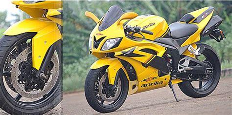 motor honda indonesia wery sepeda motor besar mobil dan pictures modifikasi