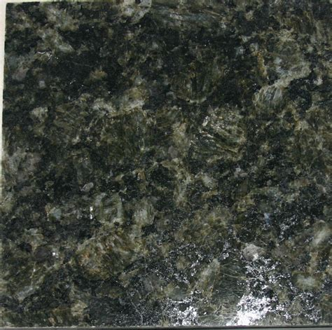 china verde green butterfly granite tiles wall cladding