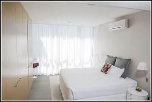 Klimaanlage Für Wohnung : welche klimaanlage fur schlafzimmer ~ Michelbontemps.com Haus und Dekorationen