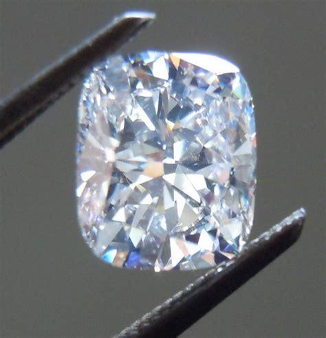 Strong Blue Fluorescence  The Rock  Diamond Review. Engagement Ring Pear Diamond. Big Wedding Rings. Necklace Design Beads. Tri Color Gold Bracelet. Found Diamond. Gemstone Stud Earrings. Jareds Wedding Rings. Konstantino Bracelet