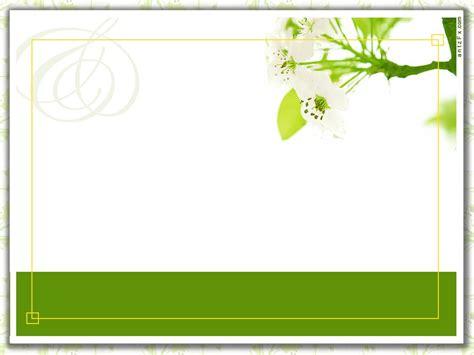 Free Sample Invitation Cards Design