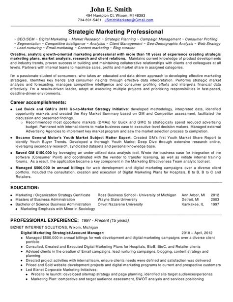 Michigan Resume Writing Service by Professional Resume Writing Service Michigan 187 Chronological Order Essay Ppt