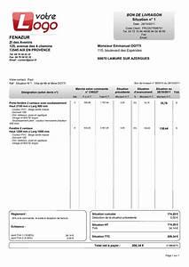 Devis Garage : exemple devis pose porte fen tre 2 ventaux devis travaux ~ Gottalentnigeria.com Avis de Voitures