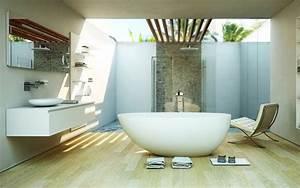 Badezimmer Einrichten Online : badezimmer einrichten schweizer anbieter f r moderne badeinrichtung ~ Bigdaddyawards.com Haus und Dekorationen