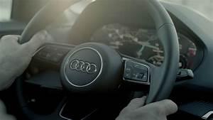 Audi Q2 Interieur : audi q2 untaggable design int rieur youtube ~ Medecine-chirurgie-esthetiques.com Avis de Voitures