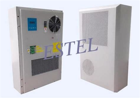 tc06 150jfh 01 kt029 1500w ac220v 50hz air conditioner for outdoor cabinet base station