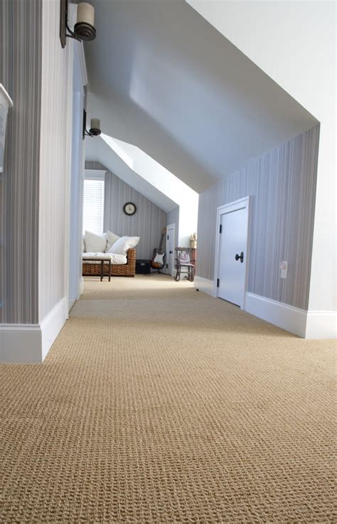Fix Squeaky Floor From Basement by Debbie Realtor Interior Design Consultant Remax West