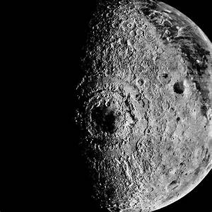 1000+ ideas about Craters On The Moon on Pinterest | Space ...