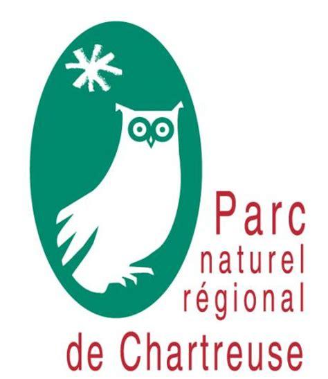 chambre d hote de chartreuse gîte chartreuse chambre d 39 hôte chartreuse location