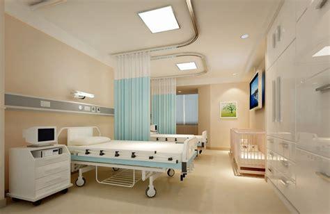 light      tunnel  healthcare facilities