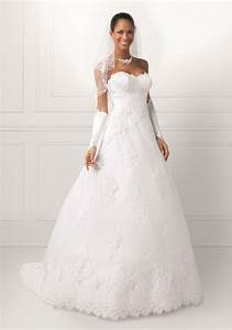Robe Mariée 2016 : collection bella 2016 robe de mari e renversante ~ Farleysfitness.com Idées de Décoration