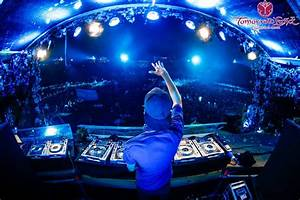 Avicii - Live At Tomorrowland 2013, Main Stage (Belgium ...