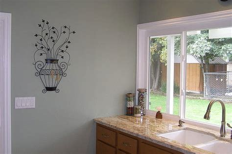 ideas for painting kitchen walls painting wall painting ideas for light green kitchen