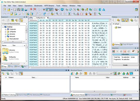 Hex Editor Neo Download