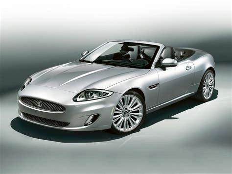 jaguar xk convertible 2014 jaguar xk price photos reviews features