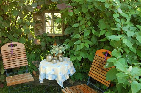Deko Ziegelwand Garten by Deko Tipps Skulptur Garten Wiershop