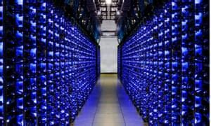 tsunami  data  consume    global