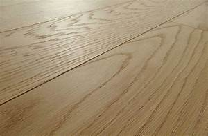 parquet naturalizzato in rovere prefinito made in italy With parquet italien