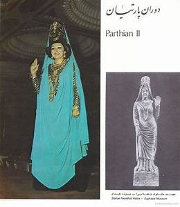 45 best Persian Women's Dress /Ancient Times images on ...