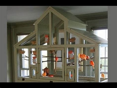 creative ideas for bird cages how to make simple birds cage make your birds happy diy