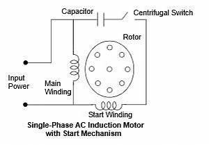 Tire Machine Switch Wireing Diagram
