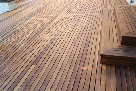 most expensive least expensive decks porch