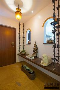best 25 indian homes ideas on pinterest indian With indian wall decor