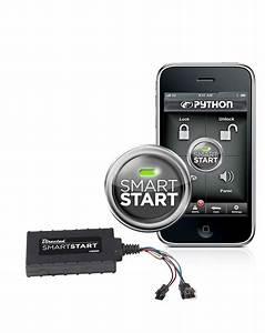 Viper 5101 Remote Car Starter 4102v W   Dsm200 Smart Start