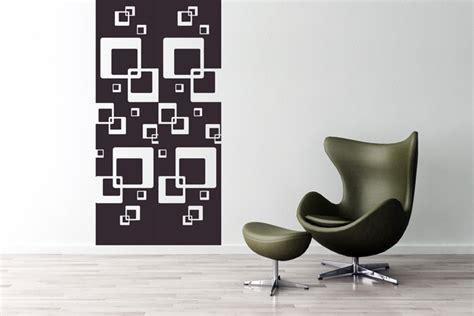 Zweifarbige Wände  Ideen Zum Streichen, Tapezieren