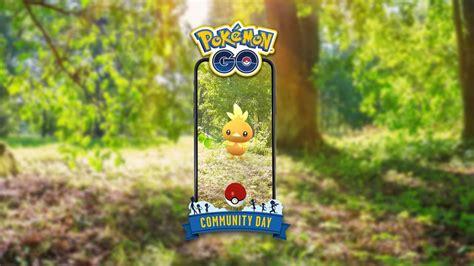 pokemon  community day    today times shiny