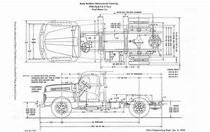 1948 Ford F1 Wiring Harness Diagram  Ford  Auto Wiring Diagram