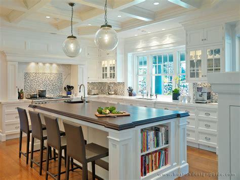 architectural kitchen designs architectural kitchens 1333
