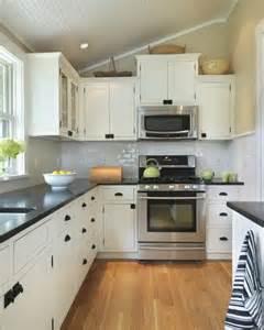 pin by jennifer warner on home design pinterest stove