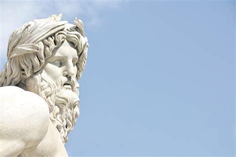 Você sabia que... Mitologia grega - Jornal Joca