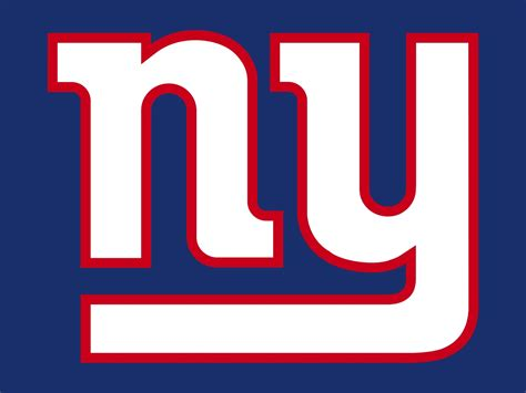 new york giants logo full hd pictures