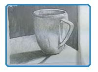 drawing  graphite tutorial excerpts