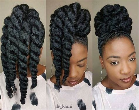 The 25+ Best Chunky Twists Ideas On Pinterest