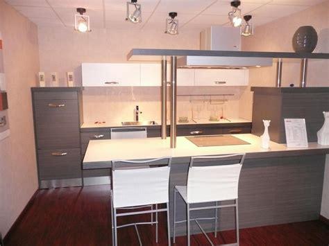 deco cuisine grise et deco cuisine grise inspirations et idee deco pour cuisine photo cuisine moderne cuisiniste