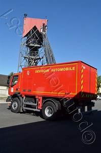 Renault Sezanne : cdhr renault midlum 270dxi 4x4 jocquin sezanne pompiermarne51 ~ Gottalentnigeria.com Avis de Voitures