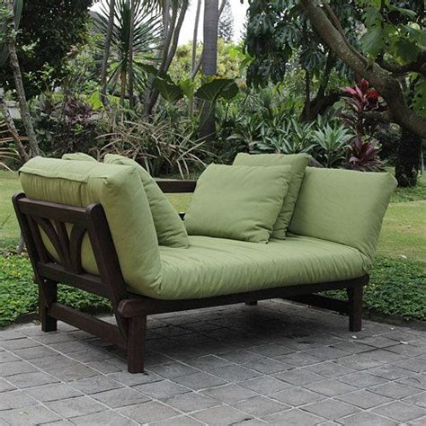 Delahey Studio Converting Outdoor Sofa, Brown With Green. Plastic Patio Furniture Canada. Out Door Patio Rugs. Back Porch Extension Ideas. House Patios Designs. Patio Homes For Sale Oklahoma City. High Back Patio Chair Replacement Cushions. Outdoor Pool Furniture Chaise Lounge. Outdoor Patio Furniture Commercial