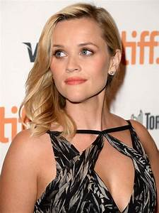 141 best images about ACTRESS:Reese on Pinterest