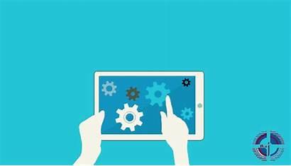 Software Development Company Organization Digital India Erp