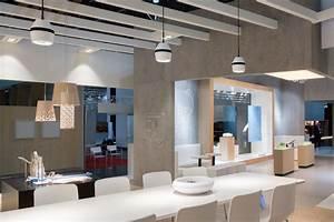 Suspension Salon Design : suspension luminaire salon design en image ~ Teatrodelosmanantiales.com Idées de Décoration