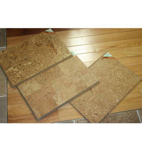 cork flooring india manufacturer of cork sheet cork granules by northern cork industries new delhi