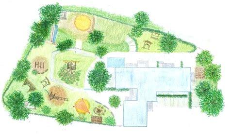 Garten Gestalten Grundriss by Grundriss Zeichnen Garten Haus Zeichnen 3d Frisch Haus